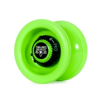 Fast velocity green